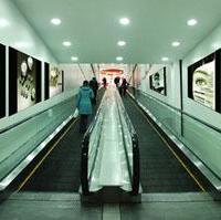 供应深圳市安良电梯安装维保公司