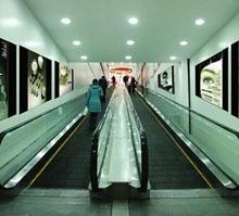 供应深圳市安良电梯安装维保公司图片