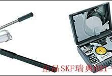供应SKF注油器套件729101SKF工具729101