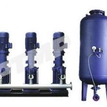 供应给水设备