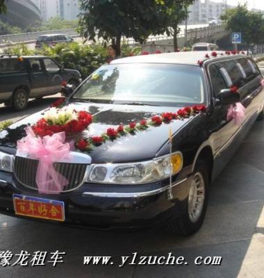 结婚租车图片/结婚租车样板图 (1)