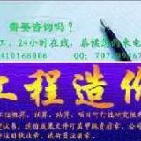 深圳报告项目申请资金申请境外投资可行性研究