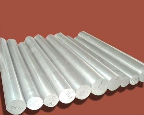 供应冷扎钢膨胀合金线材电磁不锈钢