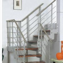 供应承接不锈钢栏杆/承接不锈钢金属栏杆/承接不锈钢楼梯