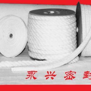 陶瓷纤维盘根图片