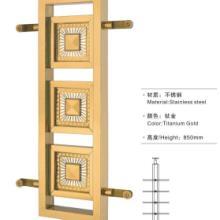 镜光楼梯立柱报价