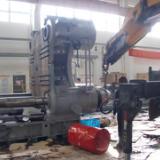 青岛供应机械设备吊装
