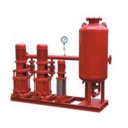 贵州全自动消防给水设备价格图片