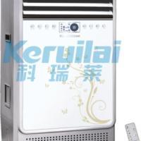 供应科瑞莱节能冷风扇LL10-11生产厂家/科瑞莱节能冷风扇LL10-11销售服务商/科瑞莱节能冷风扇LL10-11配件