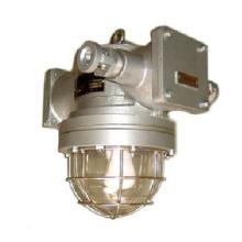供应矿用隔爆型金卤灯DGS70/127B(B)矿用隔爆型金卤灯批发