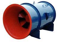 HLF系列混流式风机箱防爆轴流风机防爆风机防爆轴流风机报价图片
