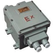 BBK隔爆型变压器图片