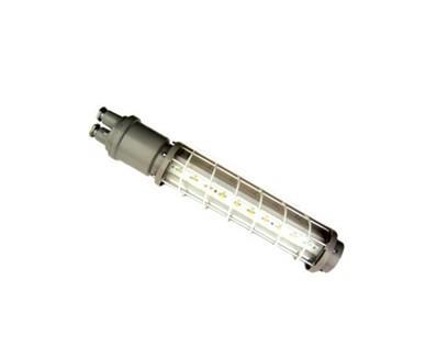 供应矿用隔爆型LED巷道灯价格-矿用隔爆型LED巷道灯