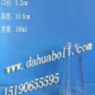 100ml胡椒粉瓶调料瓶调料瓶图片