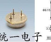 供应声表面滤波器、滤波器、声表面谐振器、电视机声表滤波器批发