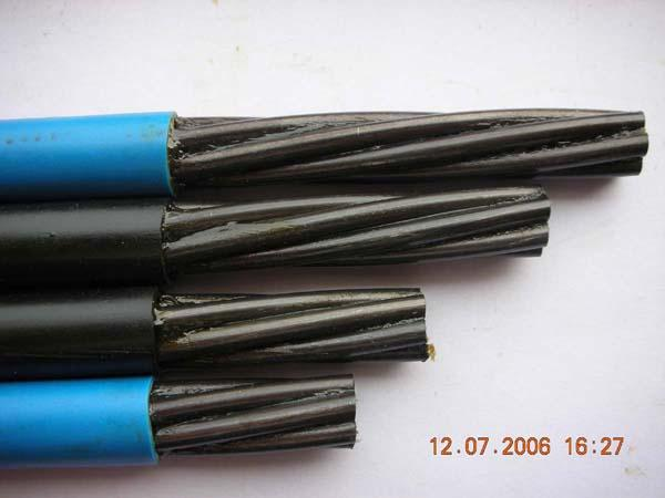 重庆供应钢绞线销售