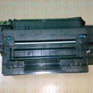 惠普Q6511A硒鼓图片