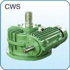 CW圆弧圆柱蜗轮蜗杆减速机CWS蜗轮蜗杆减速机图片