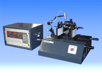 微电机平衡机HQ-5硬支承平衡机