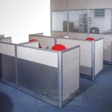 办公屏风定做【经济实用】广州屏风办公桌,办公屏风隔断办公屏风定做