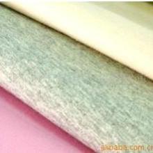 供应莫代尔氨纶汗布,莫代尔氨纶毛圈