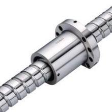 供应国产4040滚珠丝杆,价格合理,质量可靠