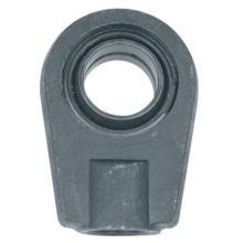 供应用于液压部件的杆端关节轴承GF20DO厂家直销