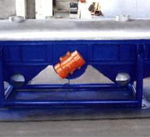 供应舒兰振动流化床干燥机