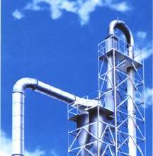 供应昆山气流干燥设备