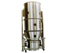 供应鹰潭市立式沸腾干燥机