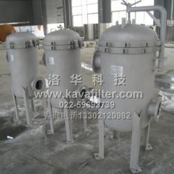 天津市北京北京袋式過濾器厂家