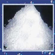 L亮氨酸图片