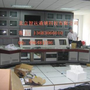 深圳电视墙图片