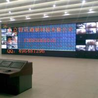供应北京监控电视墙屏幕墙拼接