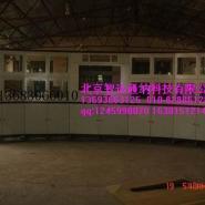福建液晶墙控制中心电视墙图片
