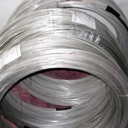 不锈钢螺丝线图片
