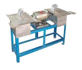 供应琥珀切石机