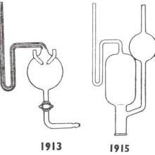 供应气体吸收器,国产气体吸收器