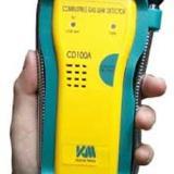 供应CD100A可燃气体检漏仪,国产体检漏仪