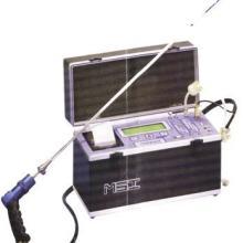 供应MSI Compact气体检测仪批发