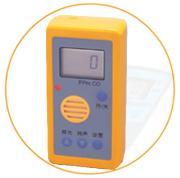 供应BXC系列有毒气体检测报警仪,国产检测报警仪图片