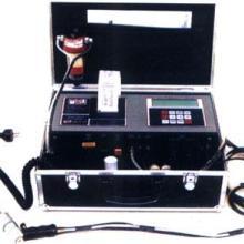 供应95/3 CD 耐用型便携在线两用烟气分析仪,MRU烟气分析仪批发