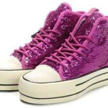 酷8鞋子网运动鞋代销名鞋志潮奴系列品牌鞋代销运动鞋代理批发