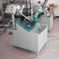 天津自动绞孔机生产厂家,自动钻孔机,自动攻丝机,自动攻牙机