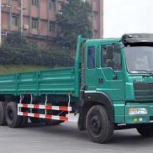供应苏州到赣州运输专线苏州到赣州搬家公司苏州到赣州货运公司图片