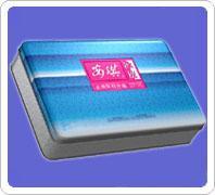 供应广东省冰皮月饼标准起草企业,深圳安琪月饼,国家级非遗项目批发