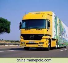 供应长途运输仓储包装木箱包装及市内配送