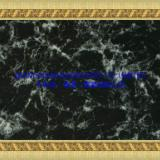 深圳石纹水转印膜