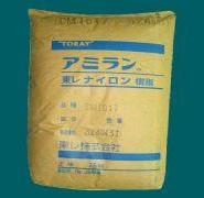 尼龙塑胶原料PA6日本东丽U121图片