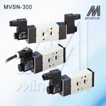 供应MVSC220-4E1金器电磁阀